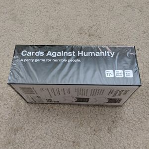 Christmas Special Deal Cards Against Humanity